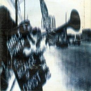 Atomic Bomb (album) - Image: Rivermaya.atomicbomb