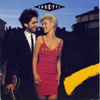 Chances (Roxette song) - Image: Roxette Chances