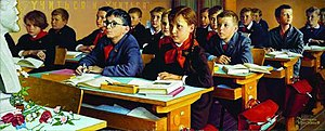RussianSchoolroom-NormanRockwell.jpg