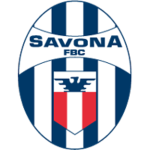 Savona F.B.C. - Image: Savona 1907 FBC