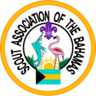 Scout Association of the Bahamas.png