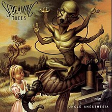 Screaming Trees Uncle Anesthesia.jpg