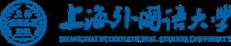 Shanghai International Studies University - Image: Shanghai International Studies University