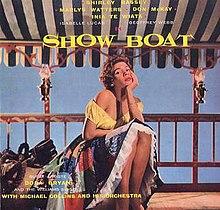 Spektakla Boato 1959.jpg