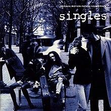 Singles film wiki