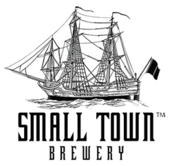 Small Town Brewery Logo.png