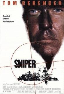 american sniper plot summary