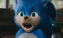 Sonic The Hedgehog Film Wikipedia