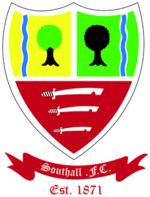 Southall F.C. logo.png