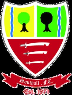 Southall F.C.