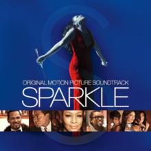 220px-Sparkle_-_Official_Album_Cover.png