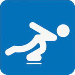 Speed Skating, Sochi 2014.png