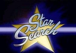 search star Adult film
