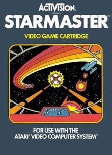Starmaster cover.jpg