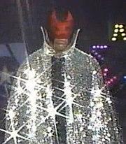 Starrcade (1990) - Wikipedia