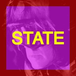 State (Todd Rundgren album)