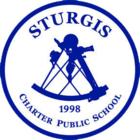 Sturgis charter public school logo