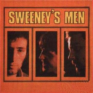 Sweeney's Men (album) - Image: Sweeney's Men (album)