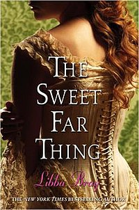 Sweet Far Thing.jpg