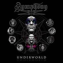 220px-Symphony_X_-_2015_-_Underworld.jpg