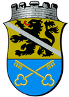 Coat of arms of Tarvisio