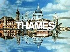 Thames Television-emblemo (1968-1989).jpg