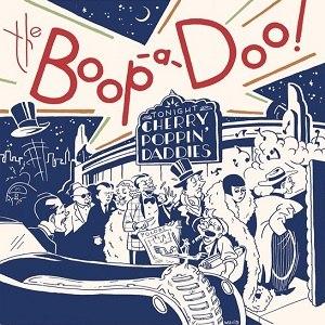 The Boop-A-Doo - Image: The Boop A Doo