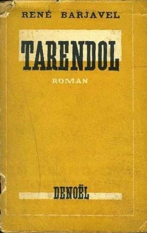 The Tragic Innocents - 1st English-language edition