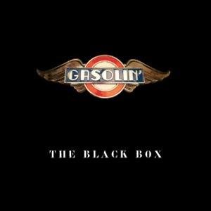 The Black Box - Image: The Black Box Gasolin'