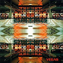 The Crystal Method Vegas.jpg