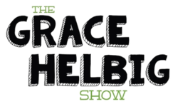The Grace Helbig Show logo.png