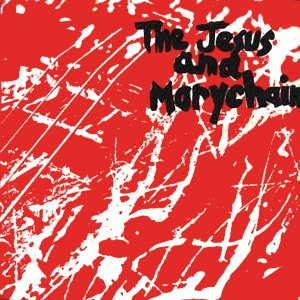 Upside Down (The Jesus and Mary Chain song) - Image: The Jesus And Mary Chain Upside Down (Single)