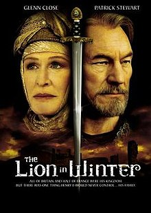 The Lion in Winter (2003 film).jpg