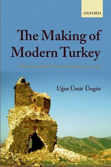 The Making of Modern Turkey.jpg