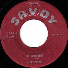 The Right Time single cover.jpg