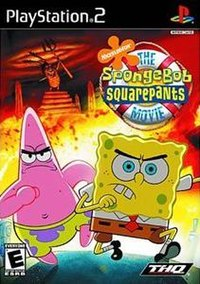 The SpongeBob SquarePants Movie Game.jpg