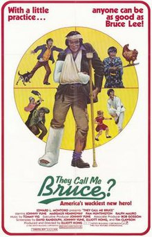 They-call-me-bruce-movie-poster-1982.jpg