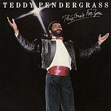 This One's for You Teddy Pendergrass album.jpg