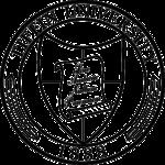 Tiffin University seal.png
