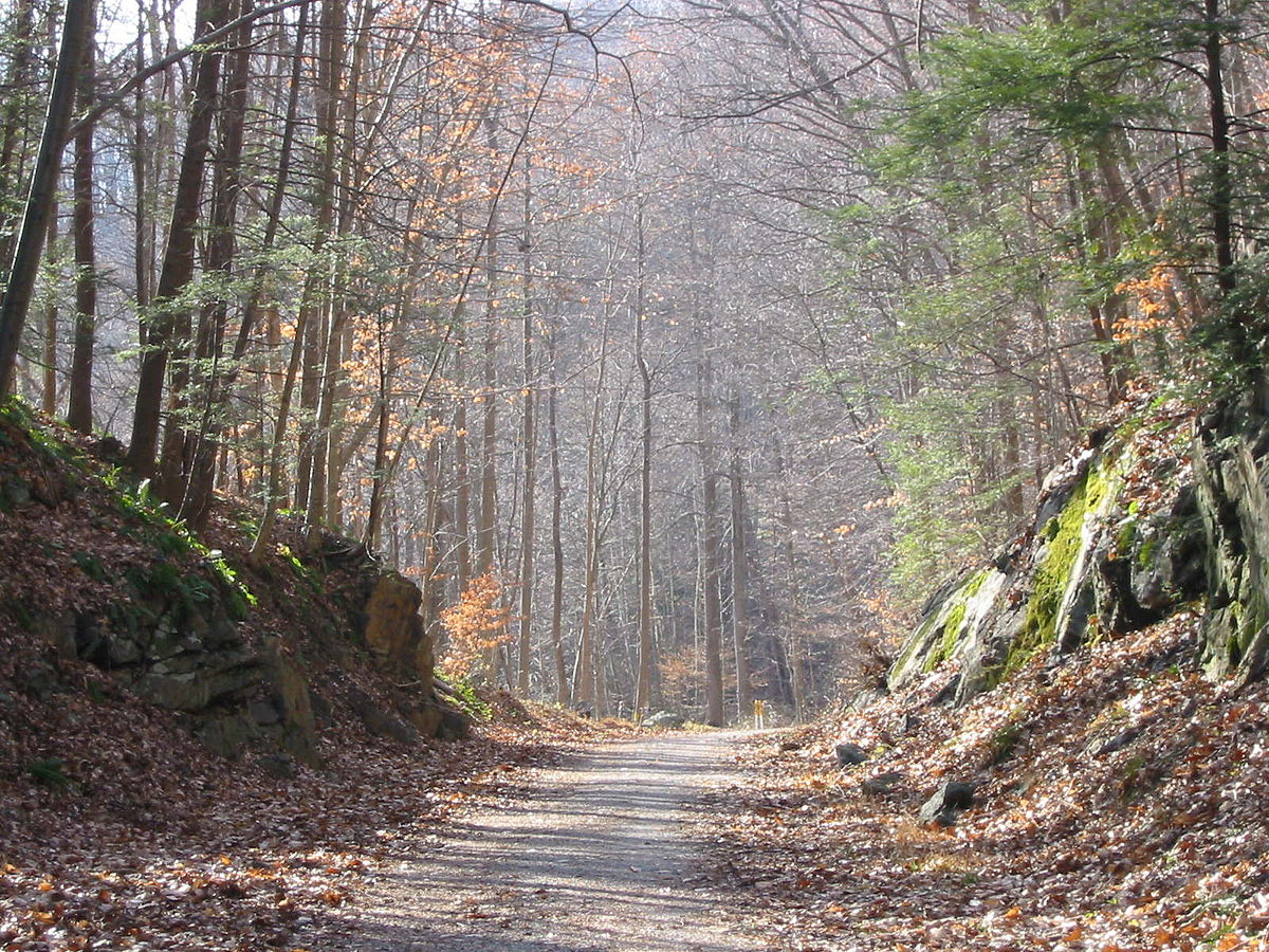 List of rail trails in new jersey wikipedia publicscrutiny Image collections