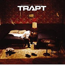 Trapt someone in control cover.jpg