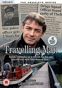 Veturado Man DVD Cover.jpg