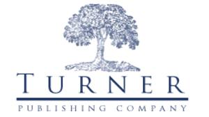 Turner Publishing Company - Turner Publishing Company