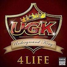 UGK 4 Life.jpg