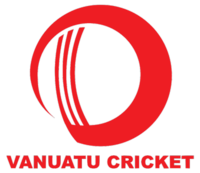 Vanuatu Cricket Association logo.png