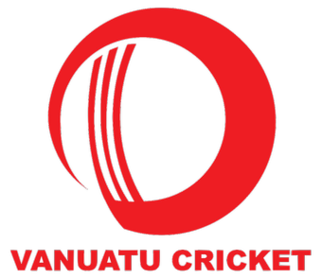 Vanuatu national cricket team