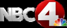 WCMH-TV logo.png