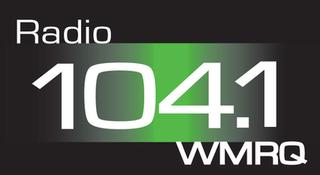 WMRQ-FM Radio station in Waterbury, Connecticut