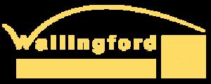 Wallingford School - Image: Wallingford School logo