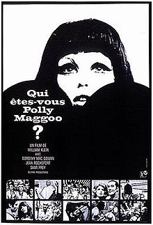 Who Are You Polly Magoo poster.jpg